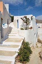 Tholaria Amorgos - Island of Amorgos - Cyclades Greece Photo 284 - Photo GreeceGuide.co.uk