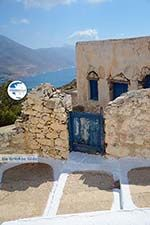 Tholaria Amorgos - Island of Amorgos - Cyclades Greece Photo 288 - Photo GreeceGuide.co.uk