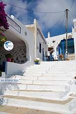 Tholaria Amorgos - Island of Amorgos - Cyclades Greece Photo 290 - Photo GreeceGuide.co.uk