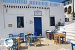 Tholaria Amorgos - Island of Amorgos - Cyclades Greece Photo 293 - Photo GreeceGuide.co.uk