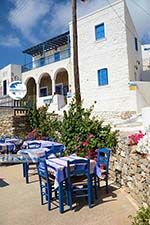 Tholaria Amorgos - Island of Amorgos - Cyclades Greece Photo 295 - Photo GreeceGuide.co.uk