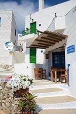 Tholaria Amorgos - Island of Amorgos - Cyclades Greece Photo 296 - Photo GreeceGuide.co.uk