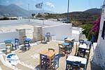 Tholaria Amorgos - Island of Amorgos - Cyclades Greece Photo 300 - Photo GreeceGuide.co.uk