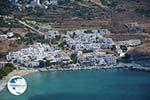 Aigiali Amorgos - Island of Amorgos - Cyclades  Photo 308 - Photo GreeceGuide.co.uk