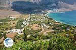 Aigiali Amorgos - Island of Amorgos - Cyclades  Photo 311 - Photo GreeceGuide.co.uk