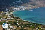 Aigiali Amorgos - Island of Amorgos - Cyclades  Photo 313 - Photo GreeceGuide.co.uk