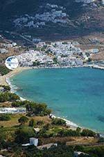 Aigiali Amorgos - Island of Amorgos - Cyclades  Photo 316 - Photo GreeceGuide.co.uk