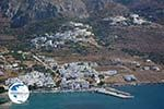 Aigiali Amorgos - Island of Amorgos - Cyclades  Photo 321 - Photo GreeceGuide.co.uk