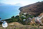 Aigiali Amorgos - Island of Amorgos - Cyclades  Photo 326 - Photo GreeceGuide.co.uk