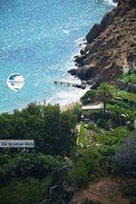 Aigiali Amorgos - Island of Amorgos - Cyclades  Photo 327 - Photo GreeceGuide.co.uk