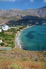 Aigiali Amorgos - Island of Amorgos - Cyclades  Photo 328 - Photo GreeceGuide.co.uk