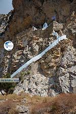 Langada Amorgos - Island of Amorgos - Cyclades Photo 338 - Photo GreeceGuide.co.uk