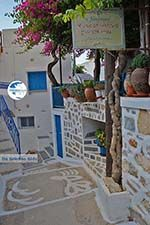Langada Amorgos - Island of Amorgos - Cyclades Photo 347 - Photo GreeceGuide.co.uk