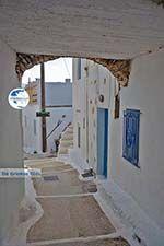 Langada Amorgos - Island of Amorgos - Cyclades Photo 348 - Photo GreeceGuide.co.uk
