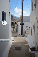 Langada Amorgos - Island of Amorgos - Cyclades Photo 349 - Photo GreeceGuide.co.uk