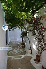 Langada Amorgos - Island of Amorgos - Cyclades Photo 352 - Photo GreeceGuide.co.uk