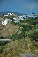 Langada Amorgos - Island of Amorgos - Cyclades Photo 356 - Photo GreeceGuide.co.uk
