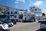 Aigiali Amorgos - Island of Amorgos - Cyclades Greece Photo 363 - Photo GreeceGuide.co.uk