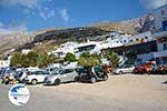 Aigiali Amorgos - Island of Amorgos - Cyclades Greece Photo 366 - Photo GreeceGuide.co.uk