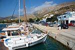Aigiali Amorgos - Island of Amorgos - Cyclades Greece Photo 367 - Photo GreeceGuide.co.uk