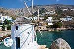 Aigiali Amorgos - Island of Amorgos - Cyclades Greece Photo 368 - Photo GreeceGuide.co.uk