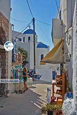 Aigiali Amorgos - Island of Amorgos - Cyclades Greece Photo 371 - Photo GreeceGuide.co.uk