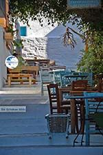 Aigiali Amorgos - Island of Amorgos - Cyclades Greece Photo 372 - Photo GreeceGuide.co.uk