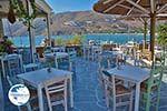 Aigiali Amorgos - Island of Amorgos - Cyclades Greece Photo 373 - Photo GreeceGuide.co.uk