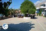 Aigiali Amorgos - Island of Amorgos - Cyclades Greece Photo 375 - Photo GreeceGuide.co.uk