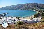 Aigiali Amorgos - Island of Amorgos - Cyclades Greece Photo 379 - Photo GreeceGuide.co.uk