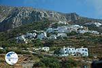 Potamos Amorgos - Island of Amorgos - Cyclades Greece Photo 383 - Photo GreeceGuide.co.uk