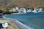 Katapola Amorgos - Island of Amorgos - Cyclades Greece Photo 408 - Photo GreeceGuide.co.uk