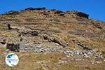 Minoa Katapola Amorgos - Island of Amorgos - Cyclades Photo 438 - Photo GreeceGuide.co.uk