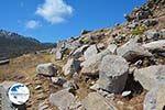 Minoa Katapola Amorgos - Island of Amorgos - Cyclades Photo 445 - Photo GreeceGuide.co.uk