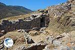 Minoa Katapola Amorgos - Island of Amorgos - Cyclades Photo 447 - Photo GreeceGuide.co.uk