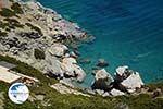 Agia Anna Amorgos - Island of Amorgos - Cyclades Photo 468 - Photo GreeceGuide.co.uk