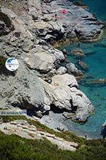 Agia Anna Amorgos - Island of Amorgos - Cyclades Photo 474 - Photo GreeceGuide.co.uk