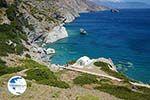 Agia Anna Amorgos - Island of Amorgos - Cyclades Photo 485 - Photo GreeceGuide.co.uk