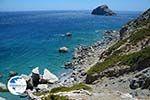 Agia Anna Amorgos - Island of Amorgos - Cyclades Photo 489 - Photo GreeceGuide.co.uk