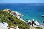Agia Anna Amorgos - Island of Amorgos - Cyclades Photo 491 - Photo GreeceGuide.co.uk