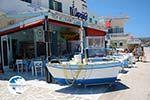 Katapola Amorgos - Island of Amorgos - Cyclades Photo 519 - Photo GreeceGuide.co.uk