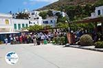 Katapola Amorgos - Island of Amorgos - Cyclades Photo 532 - Photo GreeceGuide.co.uk