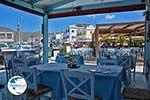 Katapola Amorgos - Island of Amorgos - Cyclades Photo 539 - Photo GreeceGuide.co.uk