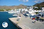 Katapola Amorgos - Island of Amorgos - Cyclades Photo 559 - Photo GreeceGuide.co.uk