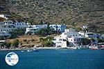 Katapola Amorgos - Island of Amorgos - Cyclades Photo 569 - Photo GreeceGuide.co.uk