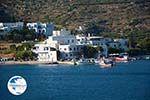 Katapola Amorgos - Island of Amorgos - Cyclades Photo 579 - Photo GreeceGuide.co.uk