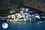 Katapola Amorgos - Island of Amorgos - Cyclades Photo 589 - Photo GreeceGuide.co.uk