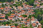 Vytina Arcadia Peloponnese Photo 3 - Photo GreeceGuide.co.uk