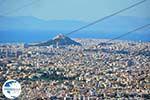 Athens  Penteli | Attica | Central Greece 1 - Photo GreeceGuide.co.uk