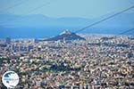 Athens  Penteli   Attica   Central Greece 3 - Photo GreeceGuide.co.uk